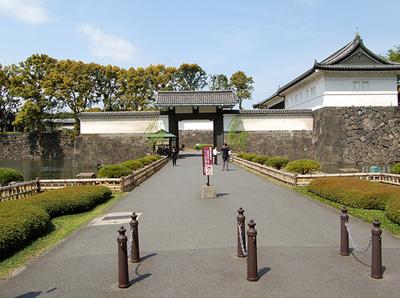 なぜ日本経済の中心になった? 大手町の歴史を振り返る